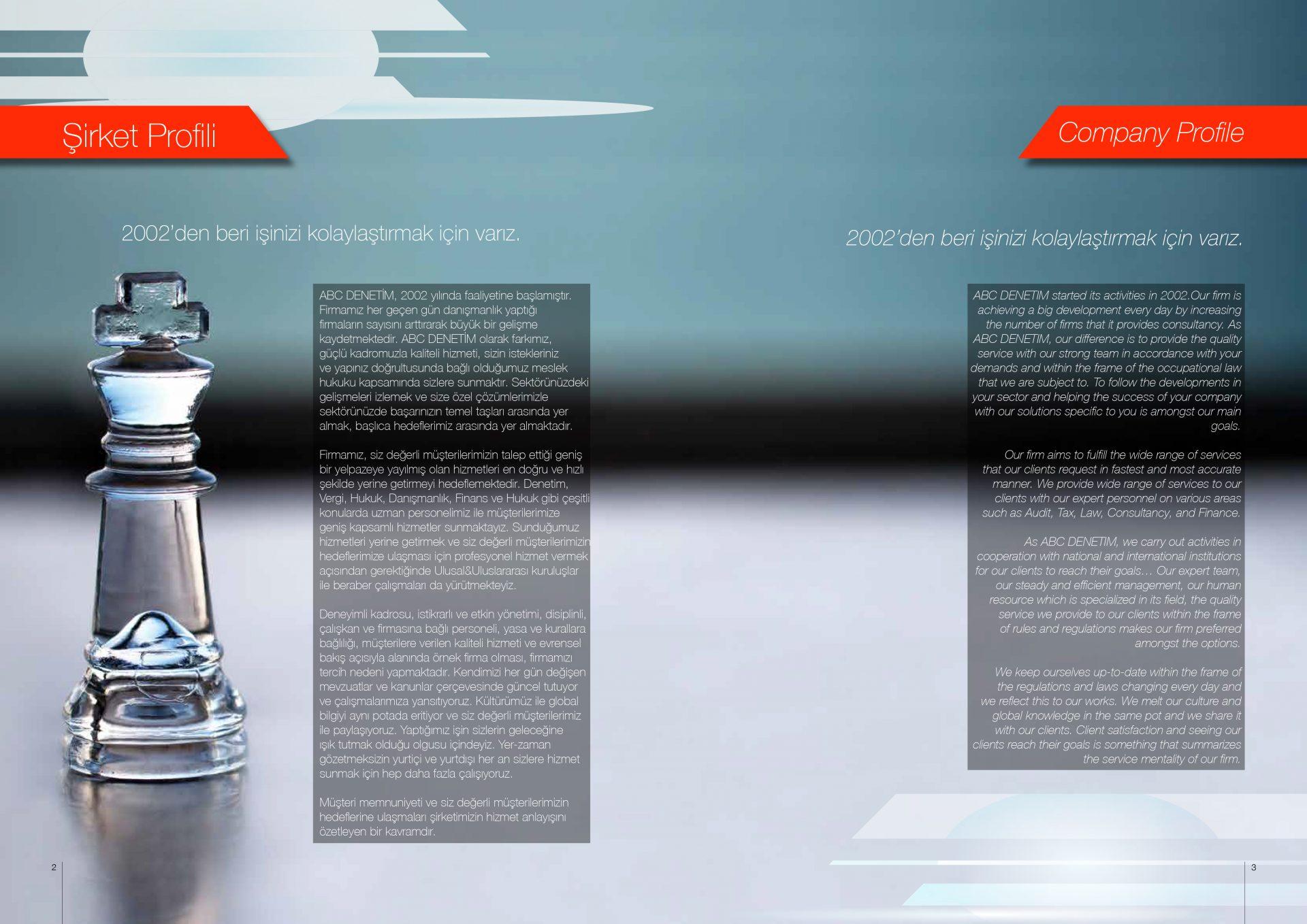 abc-denetim-broşür-tasarımı-2