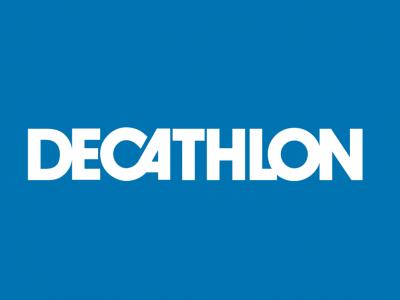 Decathlon'un 2 yıldır video ajansıyız