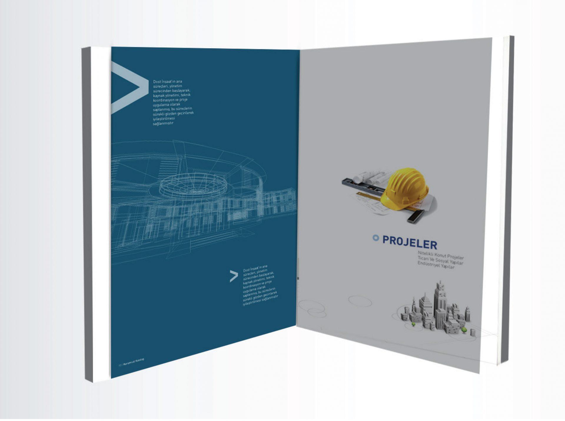 incek katalog tasarımı1