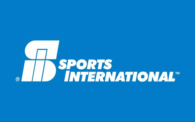 Sports International'ın 360 derece reklam hizmeti Fikir Tasarım Atölyesi'nden