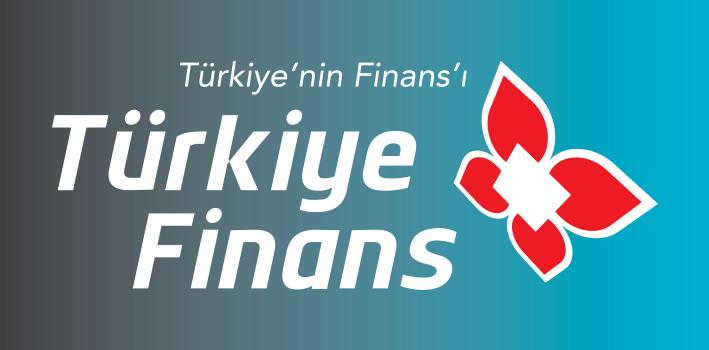 Türkiye Finans'a Fikir Tasarım Atölyesi'nden eğitim videoları