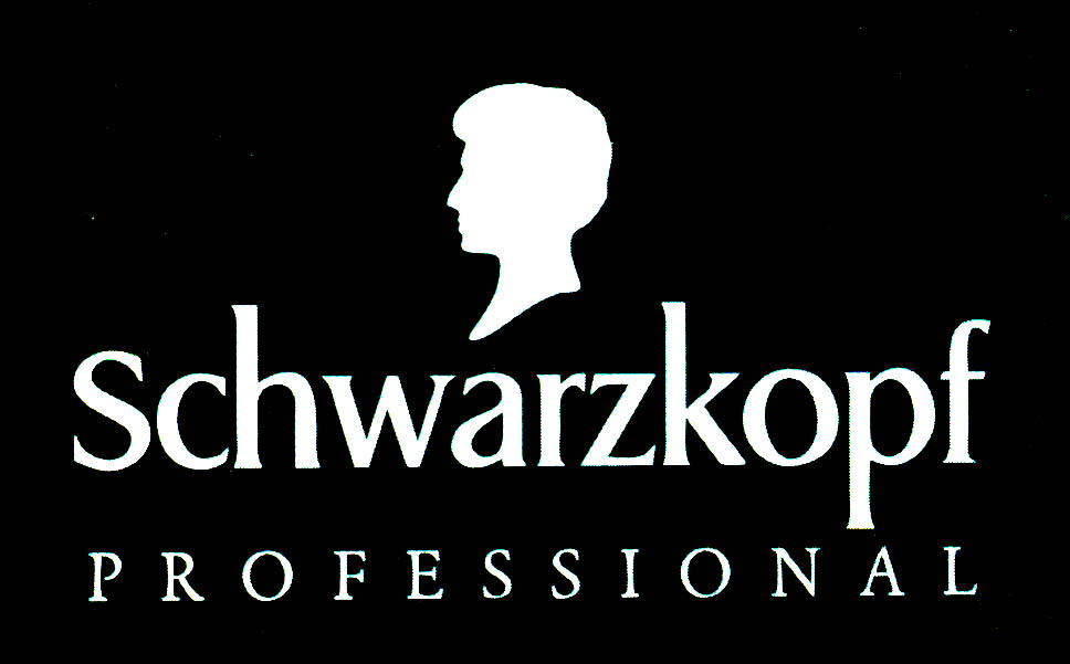 Schwarzkopf, reklam ajansı olarak Fikir Tasarım Atölyesi'ni seçti