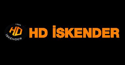 HD İskender sosyal medyada Fikir Tasarım Atölyesi ile yürüyecek