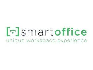 Smart Office Fikir Tasarım Atölyesi'ne emanet