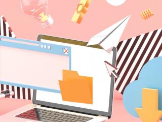 Modern İş Dünyasında Dijital Pazarlamanın Rolü